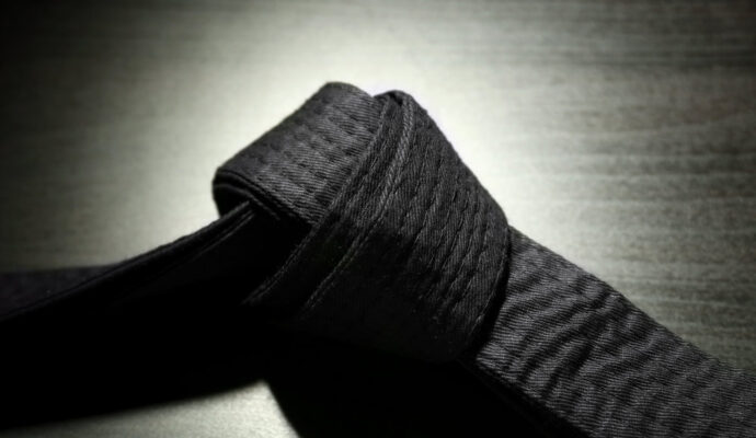 LSS Wisconsin-Lean Six Sigma Black Belt