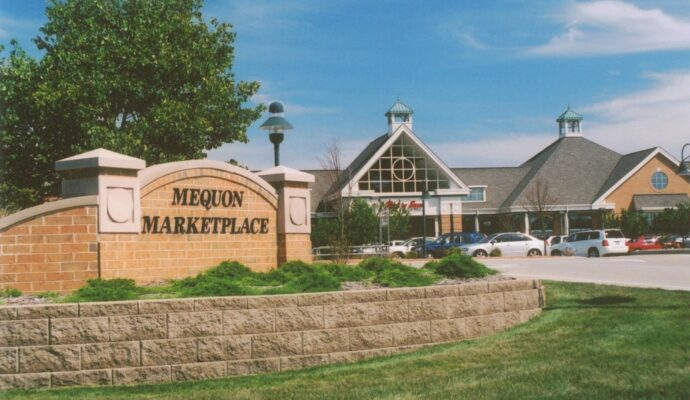 LSS Wisconsin - Mequon WI