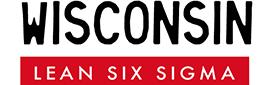 Wisconsin_LSS-logo